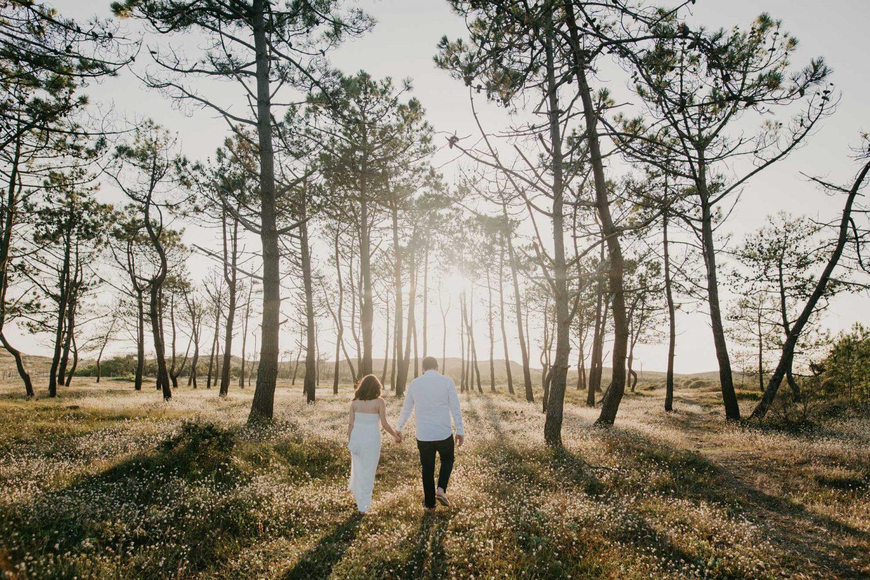 aloreedesfees-photographe-engagement-bassedef(1)