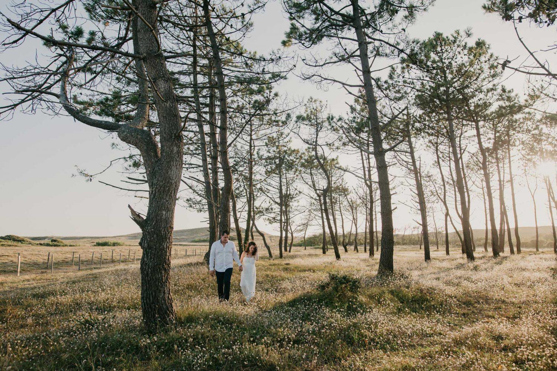aloreedesfees-photographe-engagement-bassedef(3)