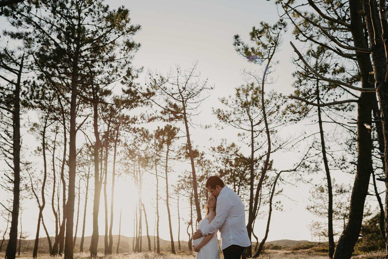 aloreedesfees-photographe-engagement-bassedef(38)