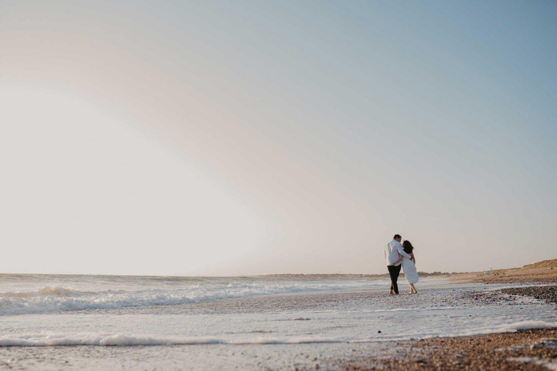 aloreedesfees-photographe-engagement-bassedef(69)